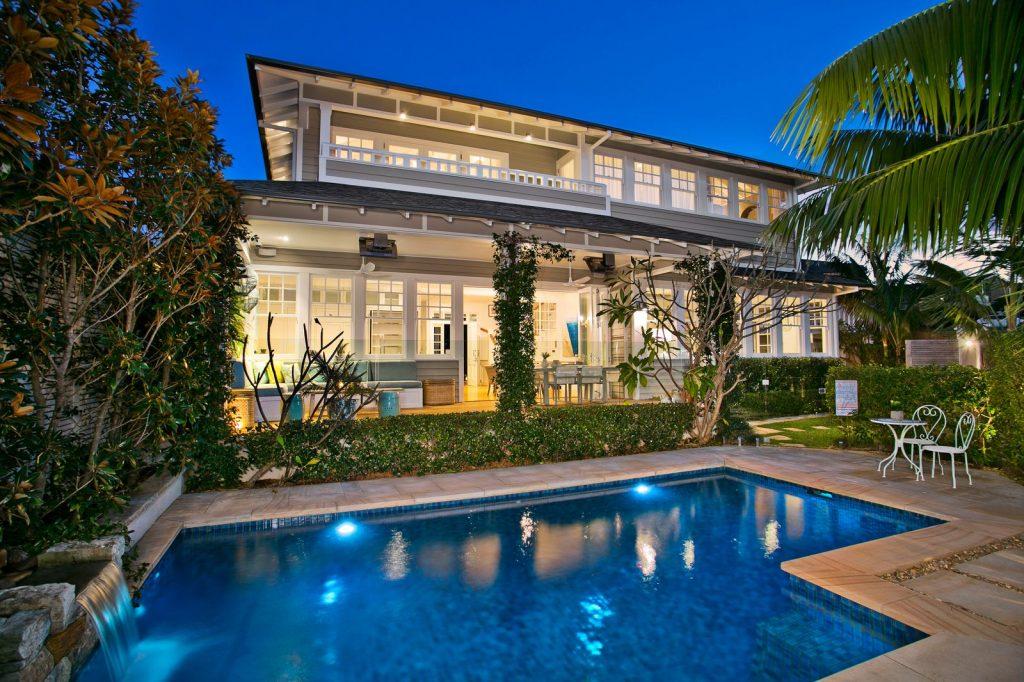 Collaroy Home Buyer Case Study
