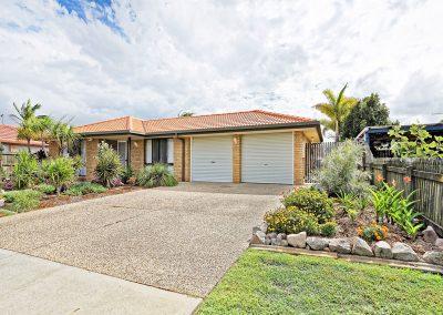 Kippa-Ring, Brisbane, QLD