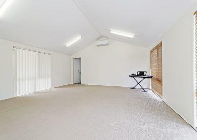 06 Media Room