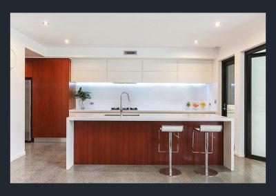 1 Burt kitchen