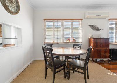 12-Dining Room