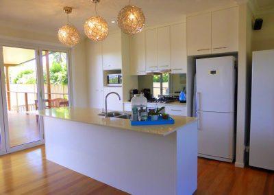 14 Kirkwood kitchen