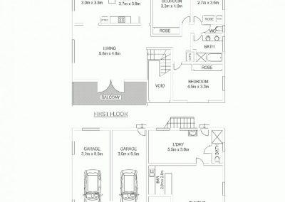 4 Edith Margate floorplan_edited
