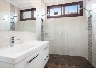 60 moate georgetown bath