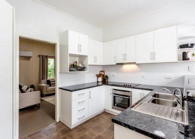 9 Northland kitchen