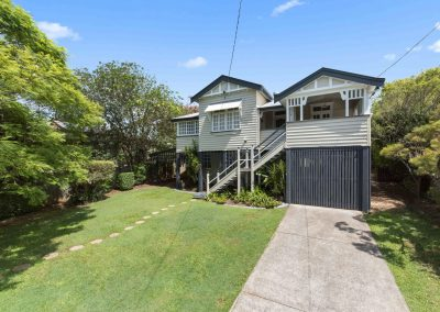 Wavell Heights, QLD