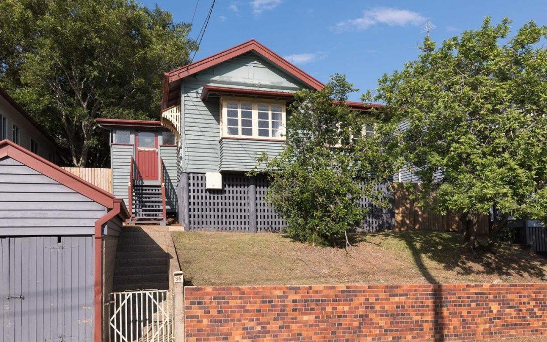South Brisbane, QLD