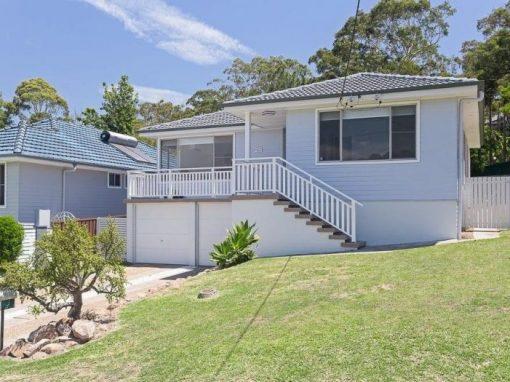Glendale, NSW