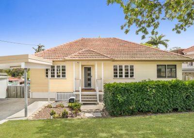 Wynnum West, QLD