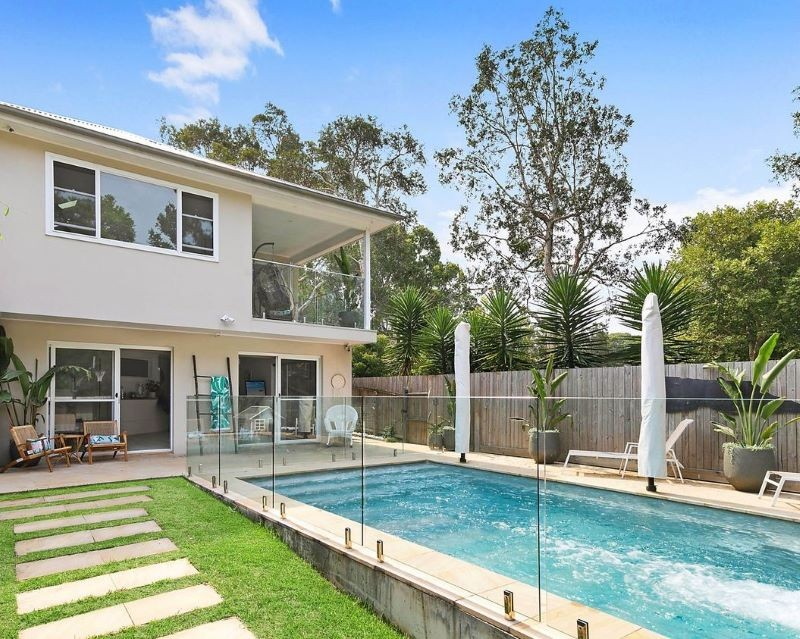 Freshwater Buyers Agent Home Buyer Success Story