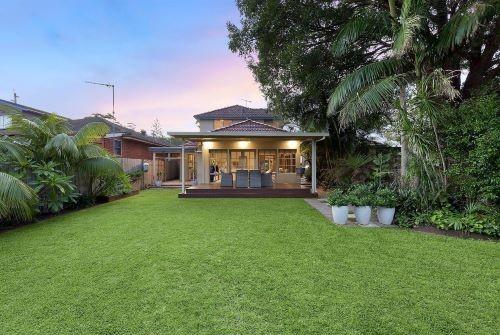Buyers Agent Narraweena Home Buyer Success Story