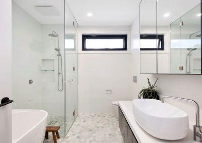 R_Bathroom