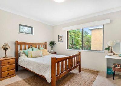 R_Bedroom