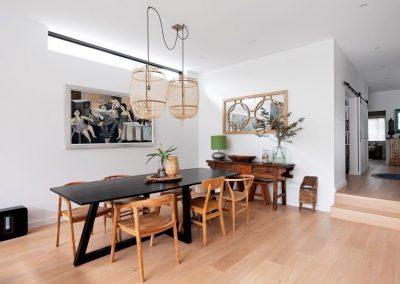 R_Dining Room