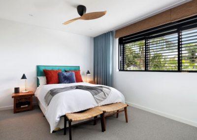 R_Master Bedroom