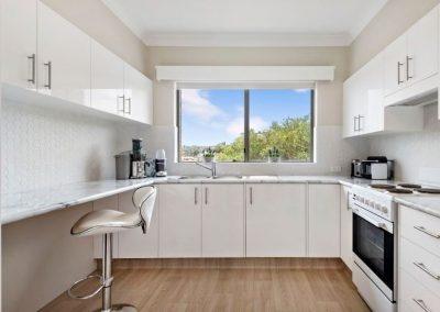 R_kitchen