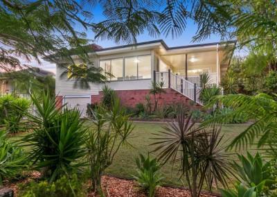 Upper Mt Gravatt, Brisbane