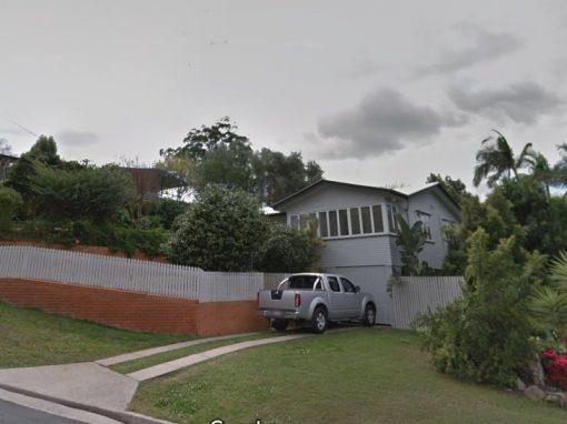 Tarragindi, QLD