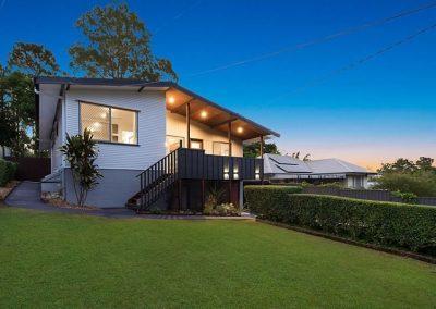 Mount Gravatt East, QLD