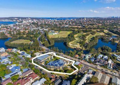 Queenscliff Home Buyer Case Study