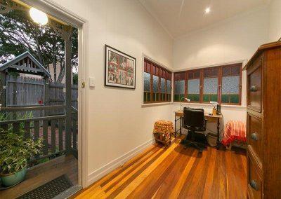 Annerley, Brisbane