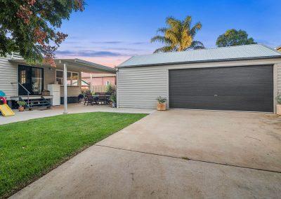 Newtown | Toowoomba, QLD
