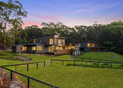 Terrey Hills Home Buyer Case Study