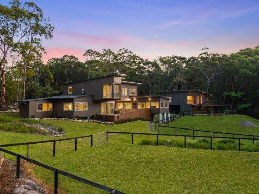 Terrey Hills, NSW