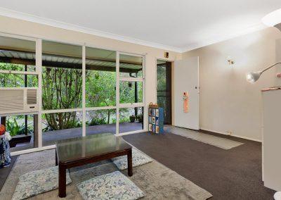 Killarney Heights, NSW