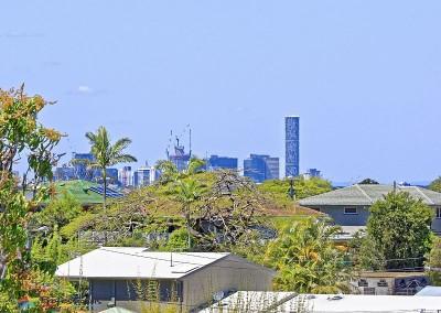 Everton Park, Brisbane