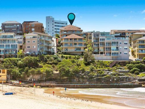Queenscliff, NSW