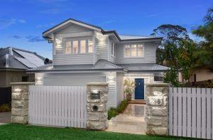 North Balgowlah Home Buyer Case Study