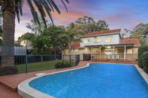 Frenchs Forest Home Buyer Case Study
