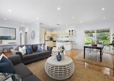 Elanora Heights, NSW