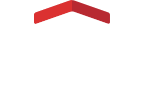 PMC Property